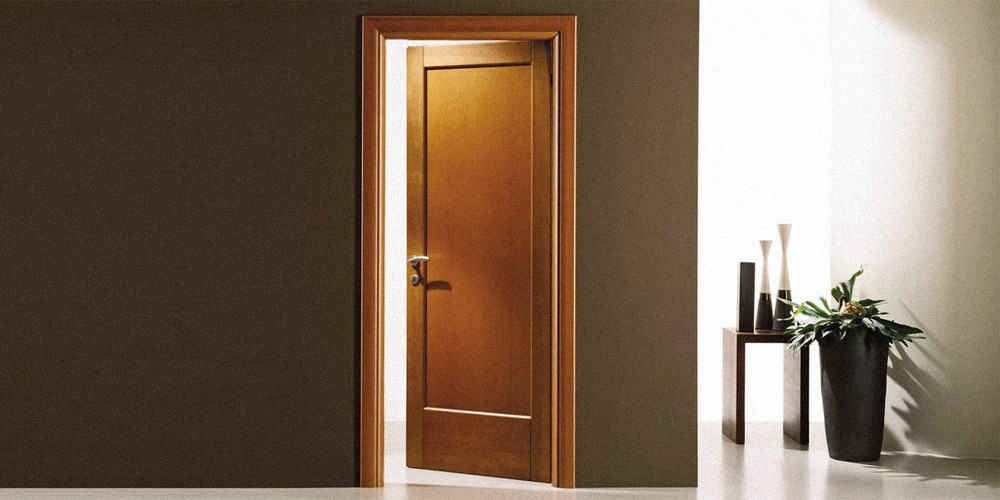 дверь металлическая с шумоизоляцией входная от фабрики